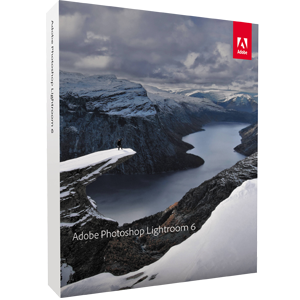 Adobe Premiere 2020 Full version
