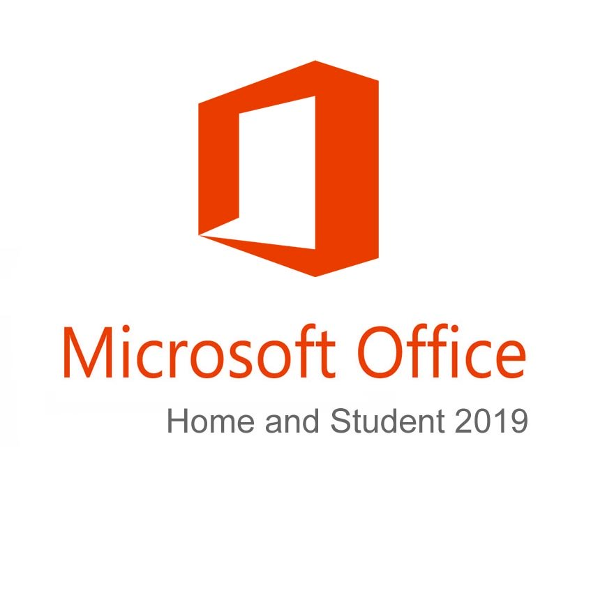 Office 2019 Home and Student (Windows Version)